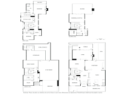 modular home floor plans waterfront house lrg 414e2a6090d423b3