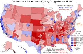 Compton Gang Map Us Congress Election Map Housemaplarge Thempfa Org