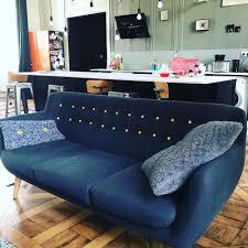 canapé sentou occasion meubles design occasion à rennes 35 annonces achat et vente de