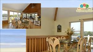 149 what u0027s up duck beach rentals outer banks vacation rental
