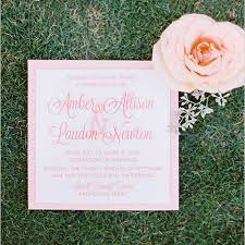 Seal And Send Invitations 5 Things You Need To Know About Mailing Your Wedding Invitations