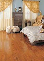 what is the best hardwood floor to buy