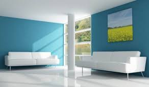 home interior paintings home interiors paintings home interiors paintings interior wall