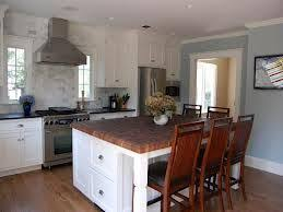 kitchen with butcher block island 15 best butcher block countertops with sinks images on