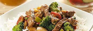 cuisine tha andaise plats cuisine thaï prik thaï