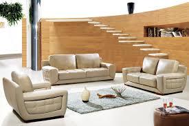 Wooden Furniture Sofa Set Designs Furniture Design For Hall Simple Wooden Home Sofa Furniture Design