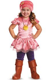 Monster Halloween Costumes For Kids Toddler Costumes Purecostumes Com