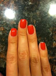 opi nails are jewels not tools