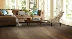 mineral king 5 sw558 hardwood flooring wood floors