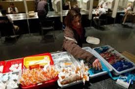 reduction cuisine addict treating addiction a top doc explains why beats tough