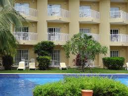 dreams punta cana resort u0026 spa dominican republic ats travels
