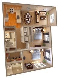 spacious apartment floor plans rollins ridge