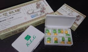 klg pills asli usa obat pembesar penis herbal permanen garansi 100