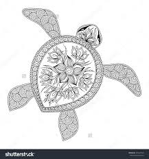 free coloring pages turtles and turtle for adults omeletta me