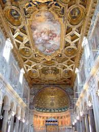 Baroque Ceiling by World U0027s Top 10 Greatest Ceilings Page 5 Skyscrapercity