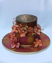 hochzeitstorte wã rzburg 143 best torturi personalizate images on cake designs