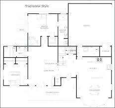 home design cad beautiful home design cad photos decoration design ideas ibmeye com