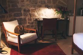 rooms barcelona 5 star hotels luxury hotels barcelona u2013 mercer