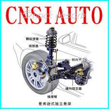 toyota corolla auto parts china koober auto parts shock absorber for toyota corolla