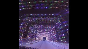 magic of lights daytona tickets magic of lights at castrol raceway edmonton youtube