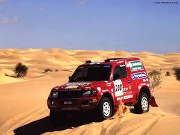 learn me mitsubishi montero grassroots motorsports forum
