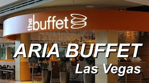 Aria Buffet Prices by The Buffet At Aria 2016 Las Vegas Youtube
