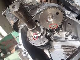 sb model 45 clutch and engine problems outdoorking repair forum