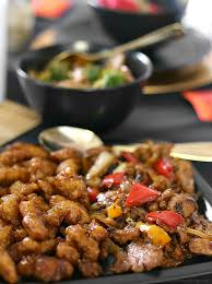 New Years Dinner Ideas Chinese New Year Chinese Theme Dinner Party Celebrations At Home