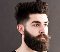 hair style chionship punjabi girl with beard best bear image 2018
