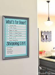 Apartment Ideas Decorating Best 25 College Apartment Decorations Ideas On Pinterest Diy