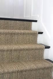 Stairs Rugs Sisal Jute Rugs Foter