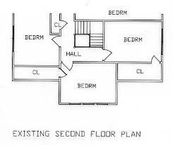 master suite house plans master suite brb17 5177 the house designers
