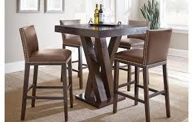 Bjursta Bar Table Best 25 Bar Height Dining Table Ideas On Pinterest Kitchen
