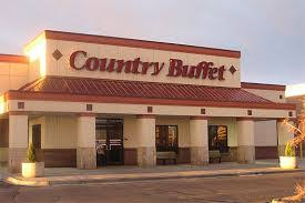 Fire Mountain Buffet Prices by Old Country Buffet Coupons Printable Coupons In Store U0026 Coupon Codes