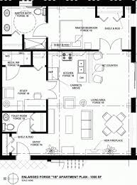 12x12 Bedroom Furniture Layout by Standard Master Bedroom Size In India Nrtradiant Com