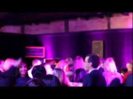 flipside wedding band uptight boston wedding band flipside