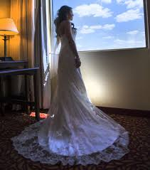 bridal salons in pittsburgh pa of the gowns pittsburgh pa wedding guest dresses