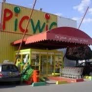 picwic siege social picwic villeneuve d ascq boutiques enfants à villeneuve d ascq