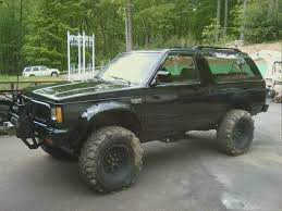 1983 Chevy Shortwide 4x4 - pin by douglas adamski on off the beaten path pinterest chevy