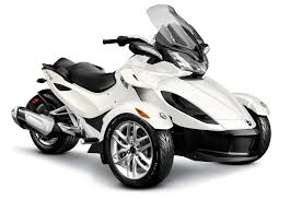 dmv motorcycle manual 2014 can am spyder quick ride motor trend