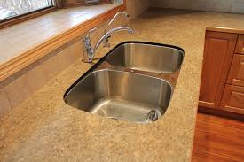Sink Base Cabinet Liner by Granite Countertop Steel Base Cabinets P Trap For Sink Water
