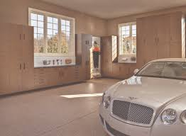 garage organization systems floor coatings boston garage