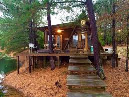 Small Cabin House Middle Of Nowhere House Beautiful Small Cabins In The Middle Of