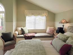 Whats Your Style Take This Quiz To Discover Your Interior Design - Interior design styles quiz