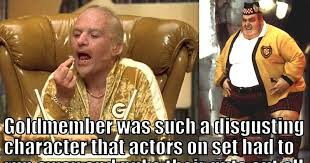 Goldmember Meme - 15 behind the scenes facts about austin powers