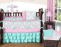 Mini Crib Bedding Set Boys Amazing Mini Crib Bedding Sets For Idea House Photos Nursery Of