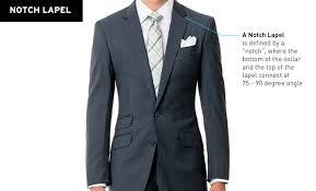 mardi gras tuxedo rome s tuxedos tuxedo rental tuxedos accessories groomsmen