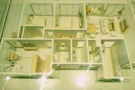 godrej kitchen design godrej air whitefield bangalore real estate reviews made easy