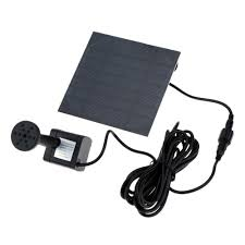 small battery powered water pump online buy wholesale solar water pump from china solar water pump