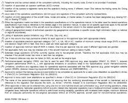 Where Do You Put Bilingual On A Resume Eur Lex 02012r0965 20140217 En Eur Lex